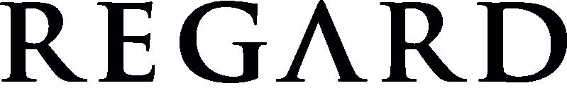 Logo Site Regard Chaussures pour Femme